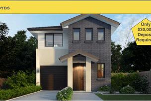 Lot 49, Proposed, Hamlyn Terrace, NSW 2259