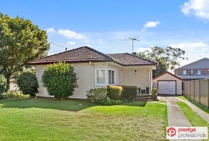 14 Morotai Road, Revesby Heights, NSW 2212