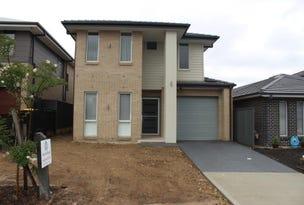 15 Bushpea Avenue, Denham Court, NSW 2565