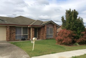 11 Giselle Street, Hillcrest, Qld 4118