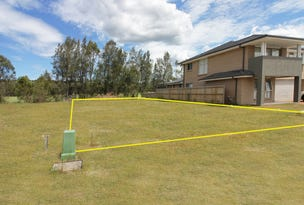 14 Windsorgreen Drive, Kooindah Waters, Wyong, NSW 2259