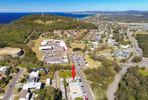 672 Coleridge Road, Bateau Bay, NSW 2261