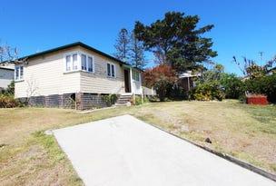 22 Church Street, Harrington, NSW 2427