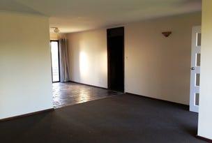 20 Allwood Drive, Gawler East, SA 5118