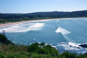Lot 709, Beachside Boulevard, Batemans Bay, NSW 2536