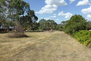 73 Adelaide Road, Watervale, SA 5452