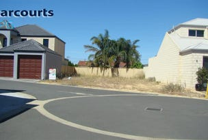 Lot 7 11/13 Forrest Ave, South Bunbury, WA 6230