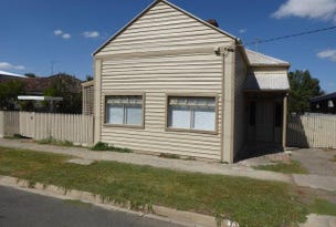 15 Scott Street, Warracknabeal, Vic 3393