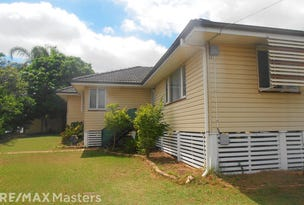 977 Boundary Road, Coopers Plains, Qld 4108