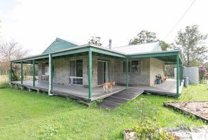 2058 Armidale Road, Willawarrin, NSW 2440
