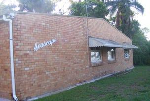 56 Mango Avenue, Eimeo, Qld 4740