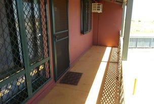 24/2 Scadden Road, South Hedland, WA 6722