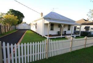 39 Russell Street, Branxton, NSW 2335