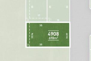 Lot 4908, Skyline Drive, Warragul, Vic 3820