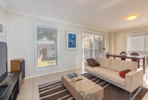 3/175 Kings Road, New Lambton, NSW 2305