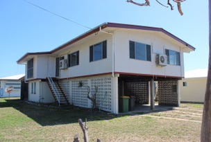 14 Herring, Taylors Beach, Qld 4850