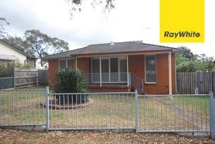 13 Hakea Place, Macquarie Fields, NSW 2564