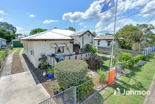 11 Walkers Lane, Booval, Qld 4304