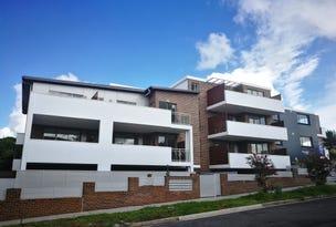 29/1-5 Greenhills Street, Croydon, NSW 2132