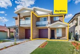 21B Fields Road, Macquarie Fields, NSW 2564