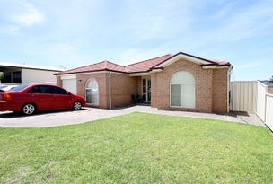 2 Grande Close, Singleton, NSW 2330