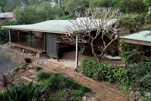 22 Nimbin Street, The Channon, NSW 2480
