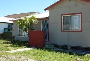 14 Little Street, Harrington, NSW 2427