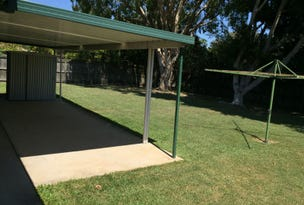 3 Mayfair Place, Boondall, Qld 4034