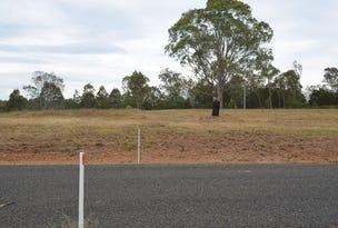 Lot 8, 433 Grose Vale Road, Grose Vale, NSW 2753