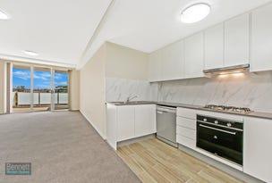 3/111-115 Railway Terrace, Schofields, NSW 2762