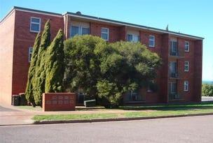 Unit 3/2-4 Brimage Street, Whyalla, SA 5600