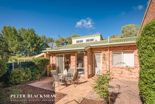 4/114 Barr Smith Avenue, Bonython, ACT 2905