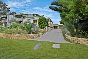 67 Roskell Road, Callala Beach, NSW 2540