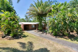 2 Gouldian Street, Bayview Heights, Qld 4868