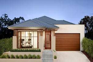 Lot 126  Vista Link, Mount Duneed, Geelong, Vic 3220