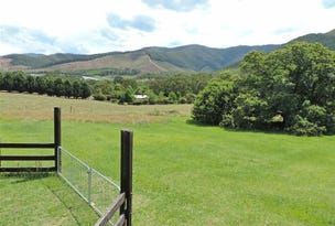 588 Morses Creek Road, Wandiligong, Vic 3744