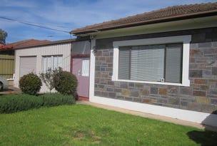64 Lorne Avenue, Magill, SA 5072