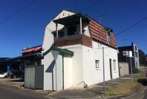 1 Camille Street, Sans Souci, NSW 2219