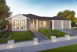 Lot 301 Roche Street, Freeling, SA 5372