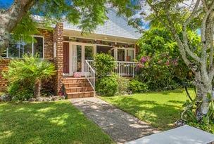 Unit 1/83 Woodburn Street, Evans Head, NSW 2473