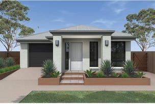 Lot 1326 Audley Circuit, Hamlyn Terrace, NSW 2259