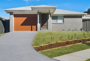 33A Floresta Crescent, Cameron Park, NSW 2285
