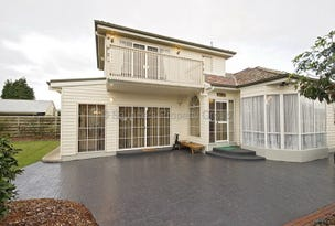 19 John Street, Ulverstone, Tas 7315