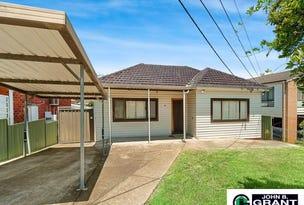 36 Curringa Road, Villawood, NSW 2163