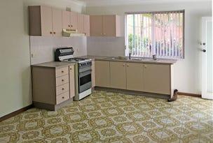 18a Beacon Avenue, Beacon Hill, NSW 2100