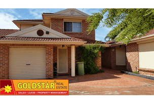 3/4 Peel St, Canley Heights, NSW 2166