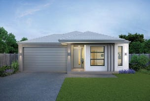 Lot 708 Jamaica Drive, Point Cook, Vic 3030