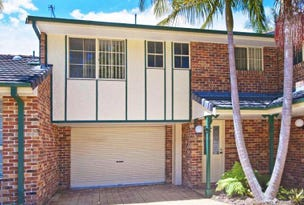 4/1 Lake Street, Laurieton, NSW 2443
