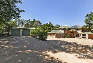 16-20 Quandong Court, New Beith, Qld 4124