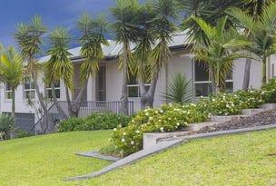 42 Cook Avenue, Surf Beach, NSW 2536